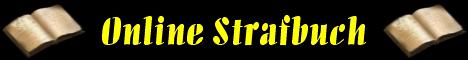 Online Strafbuch