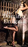 The Domino Enigma (Nexus)