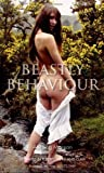 Beastly Behaviour (Nexus)