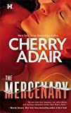 The Mercenary (Harlequin Temptation)