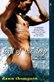 Lord of the Deep (Aphrodisia)