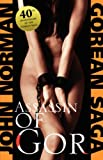 Assassin of Gor (Gorean Saga)