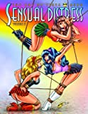 Sensual Distress, Volume 2: The Art of Steve O. Reno
