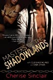 Masters of the Shadowlands: 1