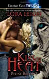 Feline Breeds - Kiss of Heat