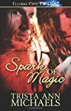 Spark of Magic