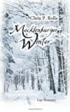 Mecklenburger Winter: Gay Romance