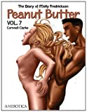 Peanut Butter (Diary of Molly Fredrickson)