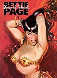 Bettie Page: Queen of Hearts