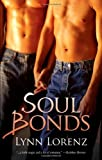 Soul Bonds: Common Powers 1