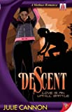 Descent (Matinee Romances)