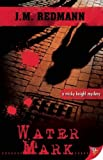 Water Mark (Micky Knight Mysteries)