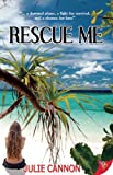 Rescue Me: Daily Meditations for Overeaters