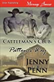 Patton's Way [Cattleman's Club 1]