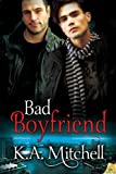 Bad Boyfriend: 2 (Bad in Baltimore)