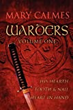 Warders Volume One: 1