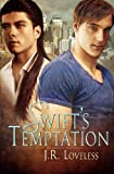 Swift's Temptation