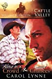 Cattle Valley: Vol 14