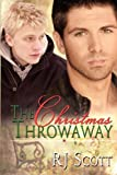 The Christmas Throwaway