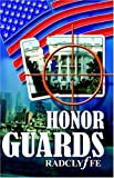 Honor Guards