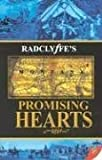 Promising Hearts