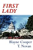 First Lady, 2nd edition