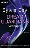 Dream Guardians - Verlangen: Dream Guardians 1