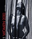 Women 2010. PhotoArt Kalender