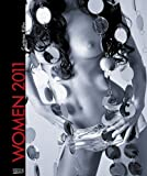 Women 2011. PhotoArt Kalender