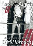 Lust an der Angst, Audio-CD