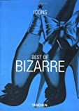 ICONS, Best of Bizarre