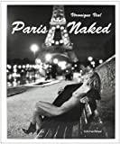 Paris Naked