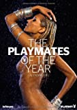 Playboy 2013: The Playmaytes of the Year