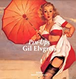Pin-Ups. Wall Calendar 2010 (Taschen Wall Calendars)