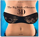 The Big Book of Breasts 3D