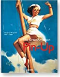 The Great American Pin-Up: 25 Jahre TASCHEN