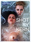 Shot By Kern: mit DVD
