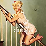 Pin-Ups. Wall Calendar 2013 (Taschen Wall Calendars)