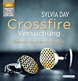 Crossfire. Versuchung: Band 1