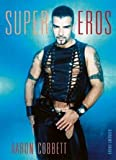 Super Eros (Complete Program)