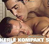 Kerle Kompakt 05: Sportlerheim, 1 Audio-CD