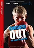 Knocked out: Der Kampf um den Titel