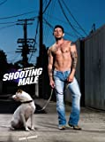 Shooting Male