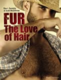 Fur: The love of Hair