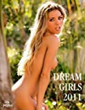 Dream Girls 2011