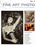 Fine Art Photo 2: The International Gallery Of Erotic Photography