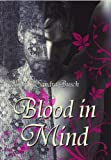 Blood in mind