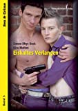 Eiskaltes Verlangen. Sex and Crime 3