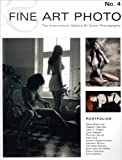 FINE ART PHOTO Nr. 4: The International Gallery Of Erotic Photography