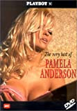 Playboy - The Very Best of Pamela Anderson